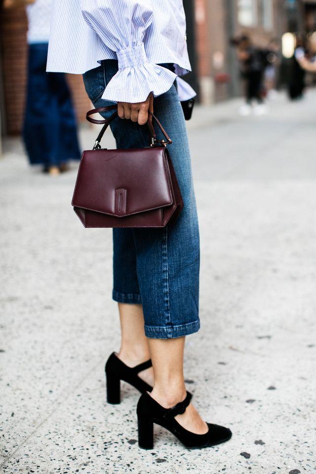 Nghe tư vấn của nhà thiết kế về chiếc túi hoàn hảo cho từng độ tuổi 20, 30 và 40 - Ảnh 10.