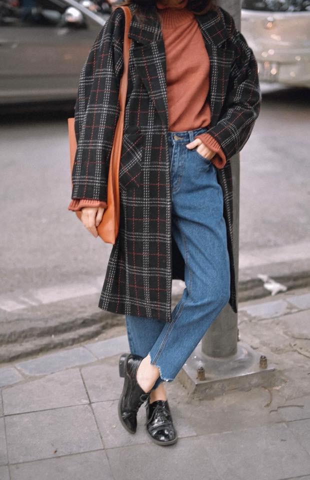 Để sắm áo len thật xinh diện trong mùa đông này, đừng bỏ qua 8 gợi ý dưới đây - Ảnh 4.