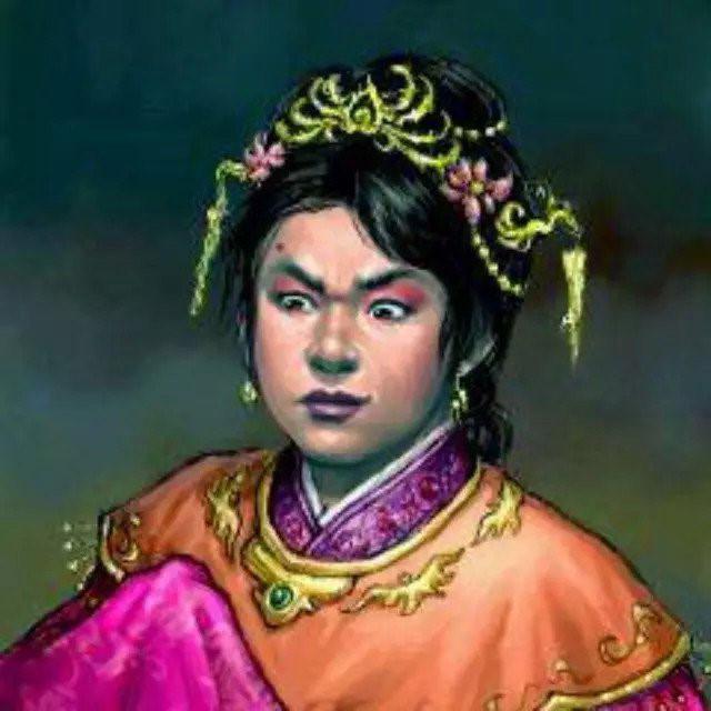Hoàng hậu xấu xí nhất mọi thời đại và câu chuyện mỗi đêm một người tình, thỏa mãn xong là giết - Ảnh 2.
