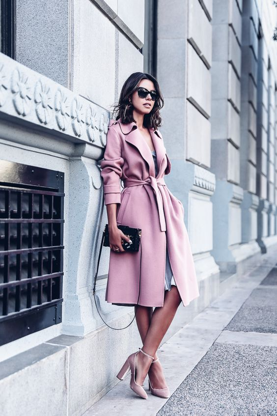 Tết này có trót tăng cân thì cũng chẳng lo lộ dáng với những thiết kế váy áo này - Ảnh 3.