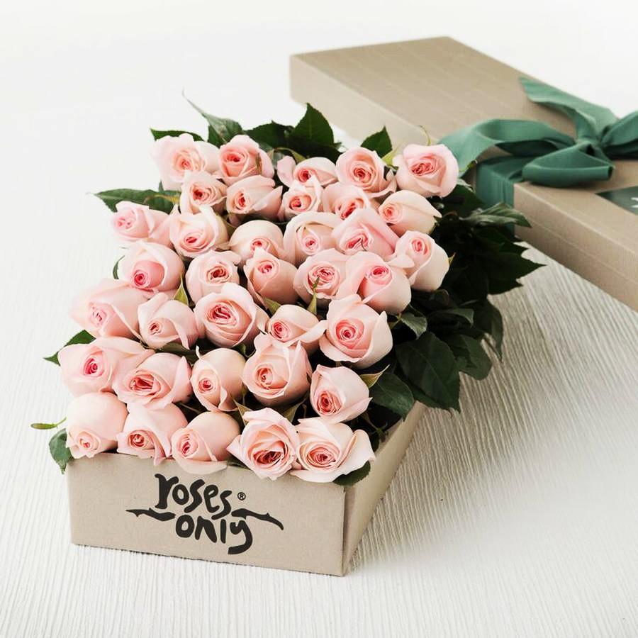 35 quà tặng siêu đẹp, ý nghĩa giúp mẹ bớt đau đầu khi ngày 20