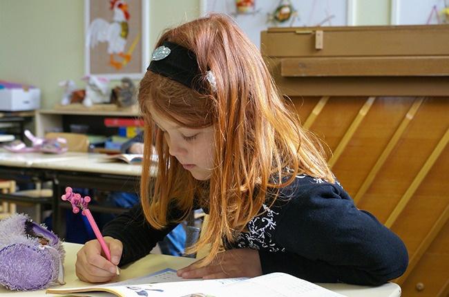 14 lý do khiến phụ huynh cả thế giới muốn con theo học nền giáo dục Phần Lan - Ảnh 2.
