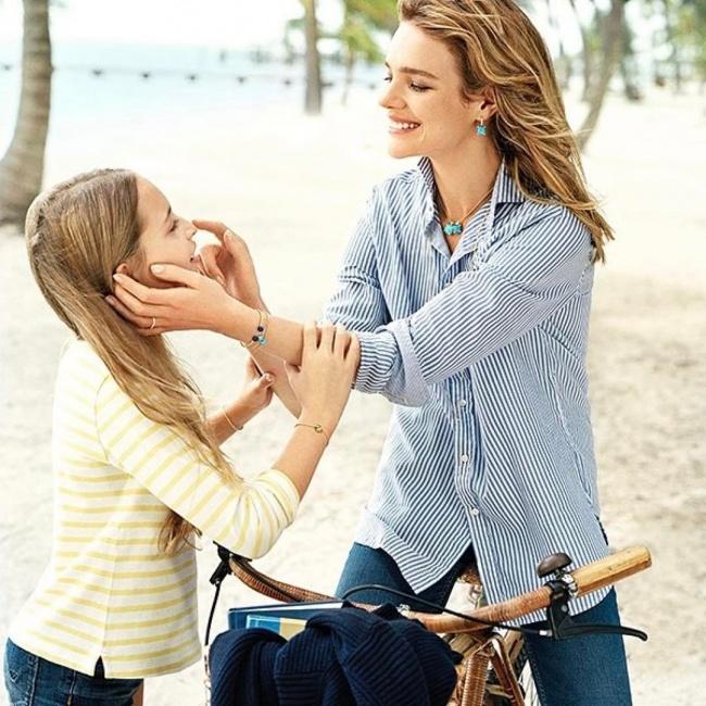 Những đứa trẻ hạnh phúc nhất thế giới thường xuyên được bố mẹ làm việc này - Ảnh 18.