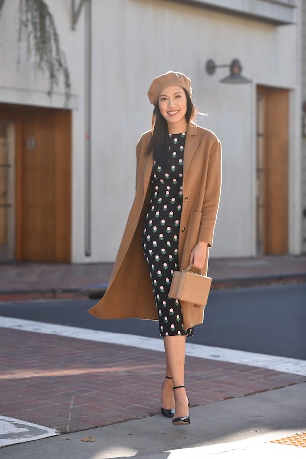 Blazer và jeans chính là combo được các quý cô châu Á ưu ái nhất tuần qua - Ảnh 5.