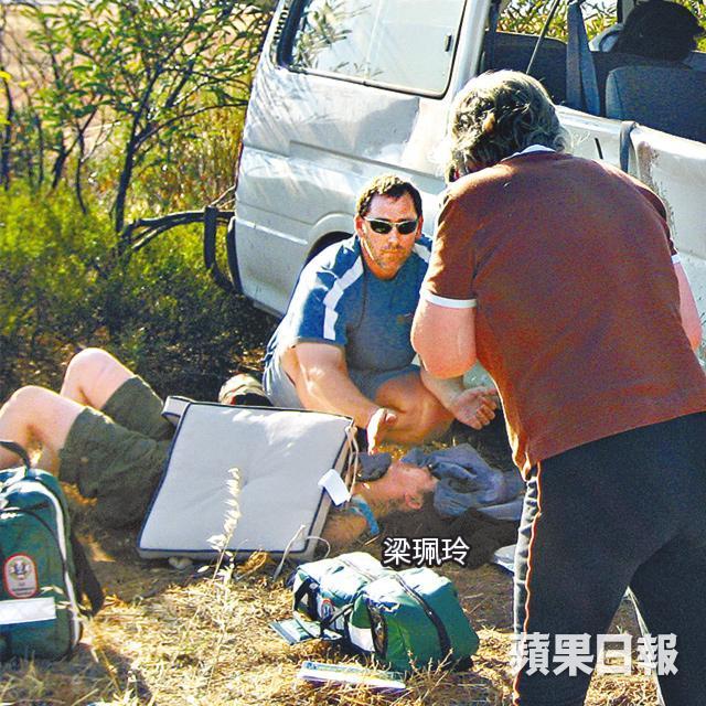 Thánh cô TVB: Lăn lộn diễn xuất 17 năm chỉ được 1 vai diễn để đời và cuộc sống điêu tàn bệnh tật tuổi 52 - ảnh 9