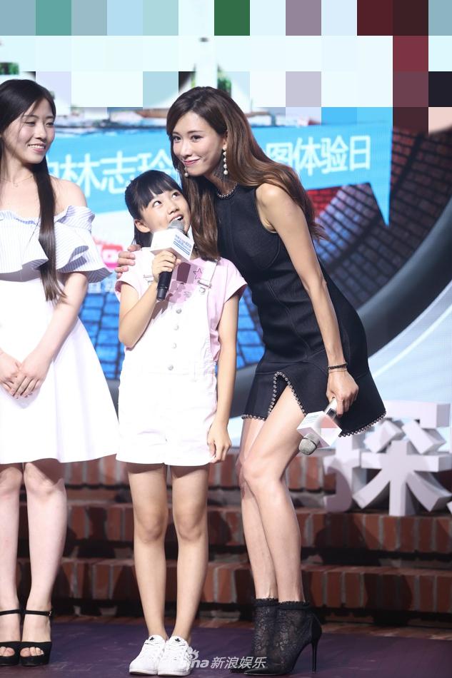 Đệ nhất mỹ nhân Đài Loan vẫn luôn duy trì nhan sắc nhờ thói quen đắp 3 miếng mặt nạ mỗi ngày - Ảnh 12.