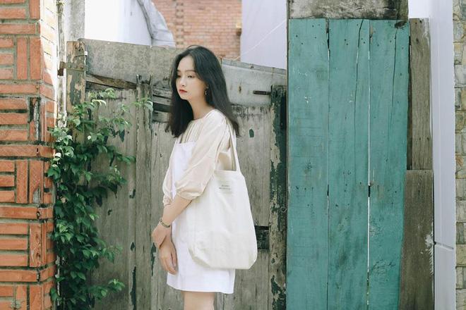 Quý cô nào cũng xinh chuẩn như gái Hàn nhờ combo 3 món đồ này - Ảnh 11.