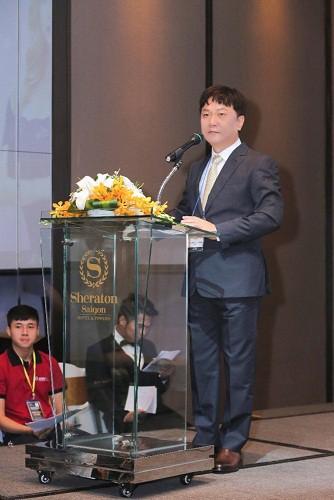 Xu hướng xuất ngoại kết hợp thẩm mỹ tại Hàn Quốc lên ngôi - Ảnh 1.