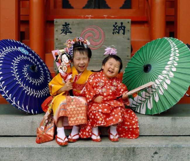 10 nét văn hóa thú vị mà kỳ cục chỉ có ở Nhật Bản, điều số 5 sẽ khiến bạn sốc lên tận óc - Ảnh 1.