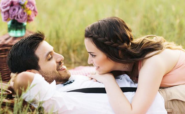 Lấy đàn ông tuổi này về làm chồng, phụ nữ sẽ được cưng chiều, yêu thương hết mực - Ảnh 2.