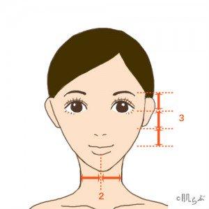 Xác định đúng hình dáng khuôn mặt, sẽ giúp bạn chọn được kiểu tóc nâng tầm nhan sắc - Ảnh 13.