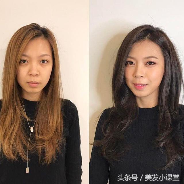 15 bức ảnh minh chứng cho việc: chọn được kiểu tóc phù hợp là trông bạn đã trẻ hẳn ra vài tuổi rồi - Ảnh 13.