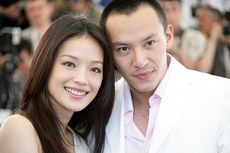 Thư Kỳ: Kiều nữ phim cấp 3 bị coi rẻ khi yêu đến hôn nhân viên mãn với bạn thân 20 năm - Ảnh 3.