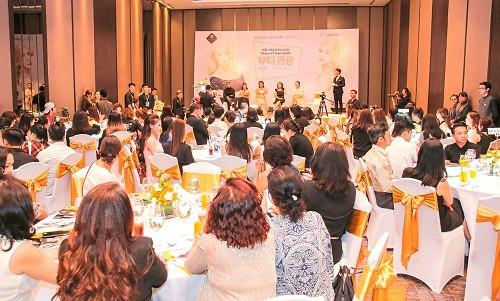 Xu hướng xuất ngoại kết hợp thẩm mỹ tại Hàn Quốc lên ngôi - Ảnh 3.