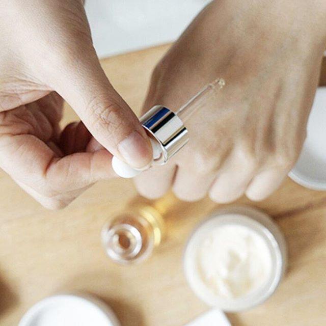 Làn da sẽ chuyển biến tích cực nếu bạn tuân theo chu trình dưỡng da này - Ảnh 3.