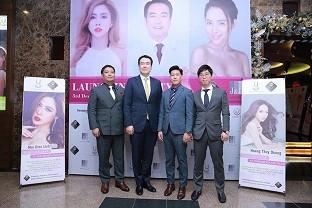 Xu hướng xuất ngoại kết hợp thẩm mỹ tại Hàn Quốc lên ngôi - Ảnh 4.