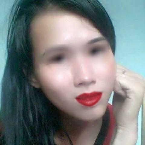 Cô gái có gương mặt đầy khuyết điểm được chỉnh sửa xinh lung linh nhờ phần mềm điện thoại - Ảnh 5.