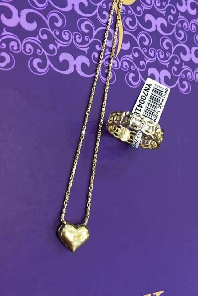 Hỏi thế gian Valentine là chi mà người rộn ràng khoe hoa quà sang chảnh, người chiếc bóng 1 mình bên củ khoai lang - Ảnh 28.