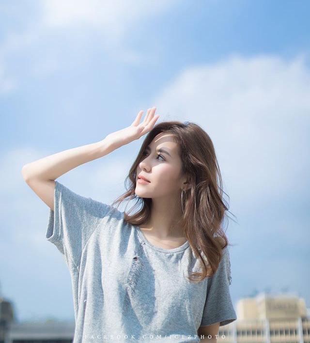 7 mẹo xoay chuyển tình thế với những vấn đề về da, tóc dễ phát sinh trốn công sở - Ảnh 10.