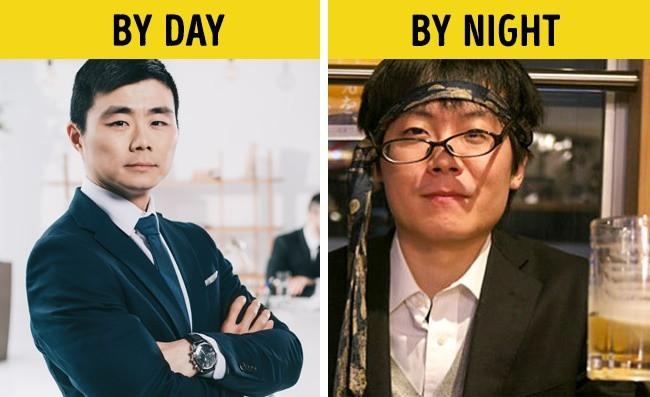 10 nét văn hóa thú vị mà kỳ cục chỉ có ở Nhật Bản, điều số 5 sẽ khiến bạn sốc lên tận óc - Ảnh 7.