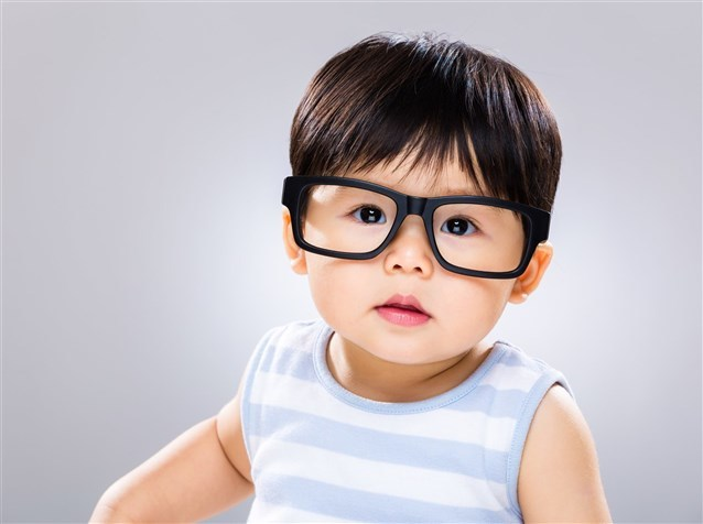 Nghiên cứu đã chỉ ra đây là 25 từ trẻ 2 tuổi cần phải biết - Ảnh 3.