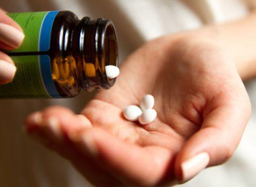 18 cách giữ gìn sức khỏe được các chuyên gia y tế hàng đầu vô cùng ưa chuộng - Ảnh 9.
