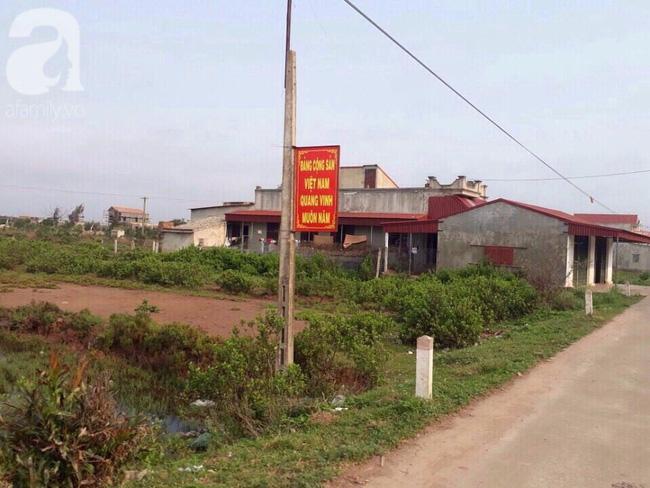 Một thanh niên đăng ảnh tự sướng cùng nữ sinh Ninh Bình mất tích hơn 3 tuần - Ảnh 3.