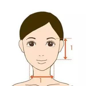 Xác định đúng hình dáng khuôn mặt, sẽ giúp bạn chọn được kiểu tóc nâng tầm nhan sắc - Ảnh 19.