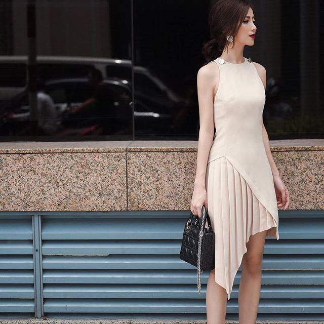 Nhan sắc và phong cách thời trang của 4 cô nàng hot girl đời đầu này khiến nhiều người không ngừng ghen tị - Ảnh 28.