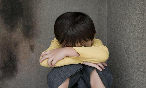 Có một thế hệ mắc chứng... sợ hãi trẻ con, cảm thấy có con là điều thật kinh khủng 1