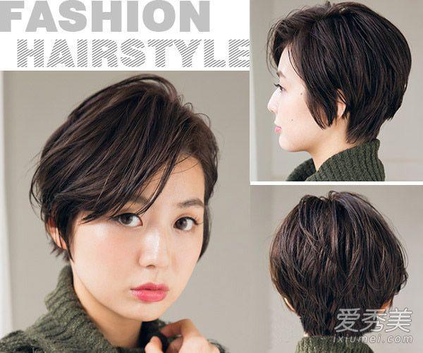 Làm điệu với 6 kiểu tóc này để mình luôn xinh đẹp trong ngày 8/3 tới - Ảnh 5.