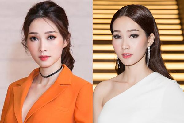 Lâu lâu mới xuất hiện, Hoa hậu Thu Thảo khiến nhiều người bất ngờ với diện mạo mới - Ảnh 6.