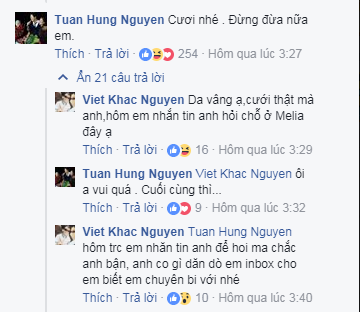 Chân dung Thảo Bebe - vợ sắp cưới nóng bỏng của ca sĩ Khắc Việt đang được dân mạng lùng sục - Ảnh 2.