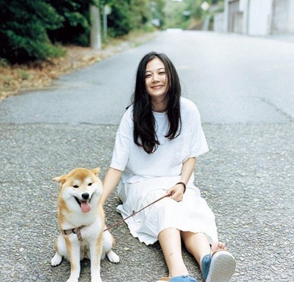 Ngọc nữ Nhật Bản đang nổi như cồn bỗng tuyên bố giải nghệ đi tu - Ảnh 13.