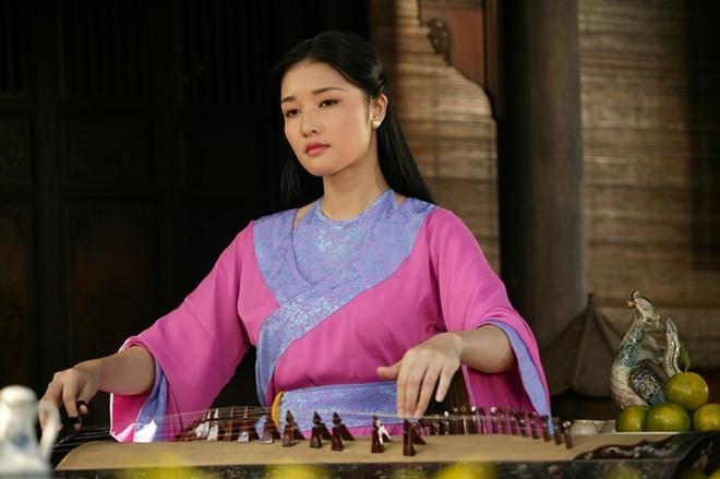 Phận đời buồn của nàng Công chúa Việt: Bị chồng xẻo má bỏ rơi, nhảy giếng tự vẫn mà bên cạnh không có lấy một người thân - Ảnh 2.