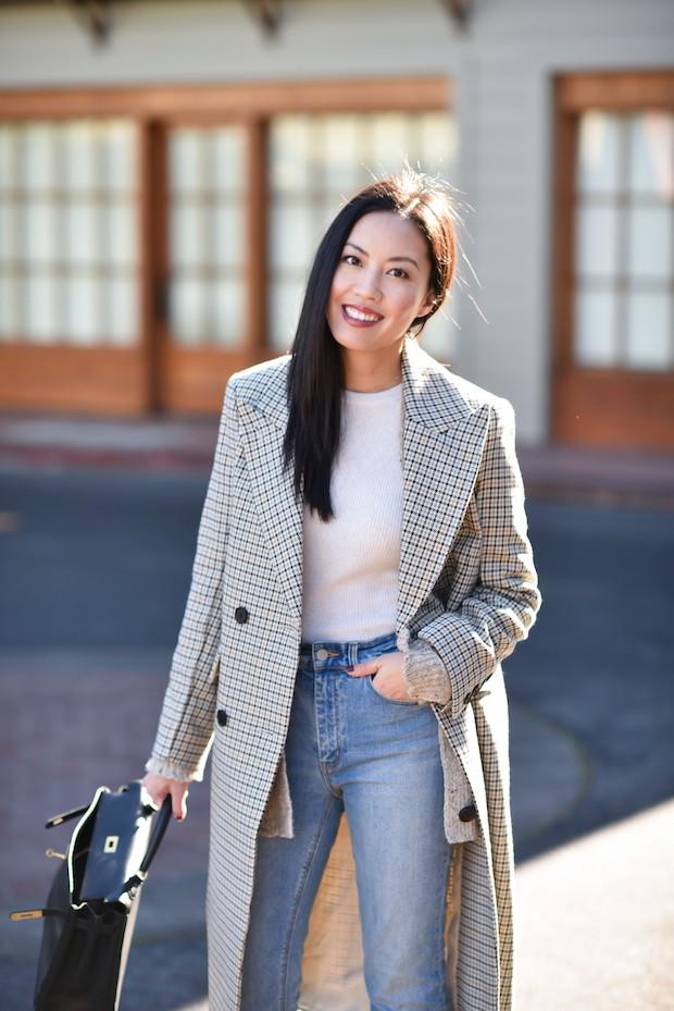 Loanh quanh ngắm street style Châu Á là bạn đã có đủ ý tưởng lên đồ cho tuần này rồi - Ảnh 4.