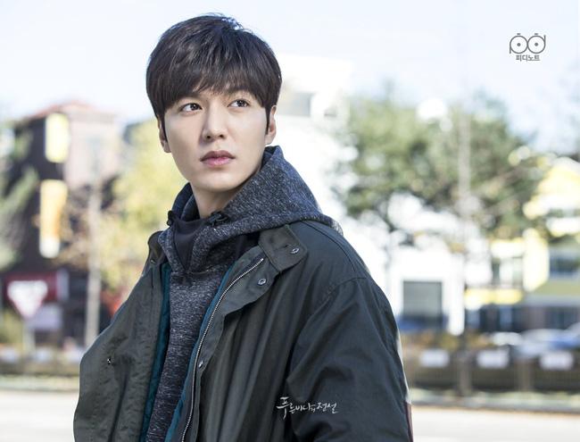 Ngẩn ngơ trước phong cách chuẩn soái ca ngôn tình của 3 mỹ nam phim Hàn - Ảnh 25.