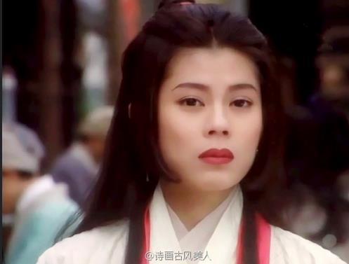 Thánh cô TVB: Lăn lộn diễn xuất 17 năm chỉ được 1 vai diễn để đời và cuộc sống điêu tàn bệnh tật tuổi 52 - ảnh 6