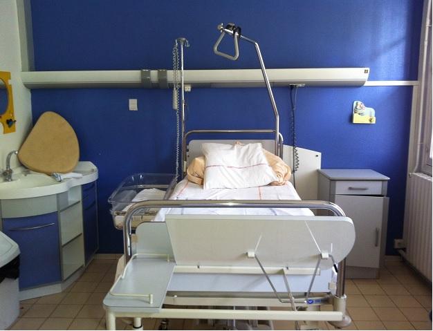 Mẹ Việt trải nghiệm mang bầu lần 2 tại Pháp: Xét nghiệm rất nhiều, siêu âm rất ít - Ảnh 4.