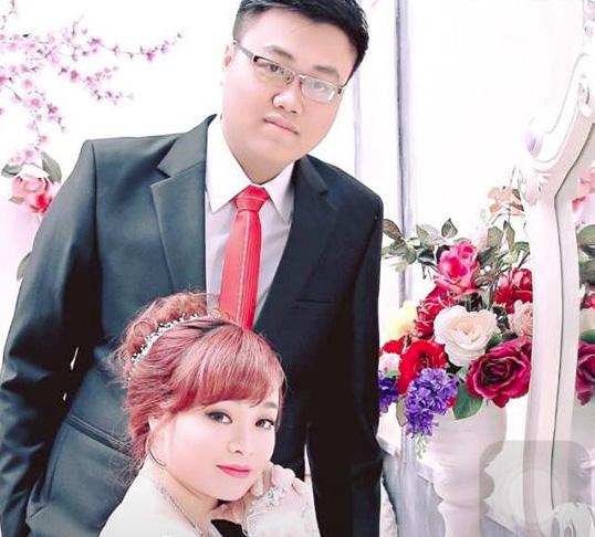 Sau bóc phốt chồng trong hội nhóm chị em, cô vợ kể về sự thực chuyện chồng vợ ngoài đời - Ảnh 1.