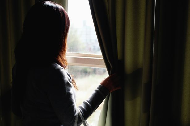 Thà ăn Tết xa nhà cô đơn còn hơn về quê đề hầu hạ nhà chồng (P1) - Ảnh 2.