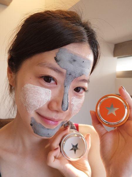 Multi masking – trào lưu đắp mặt nạ từng vùng da, tăng tối đa hiệu quả hấp thụ dưỡng chất - Ảnh 22.