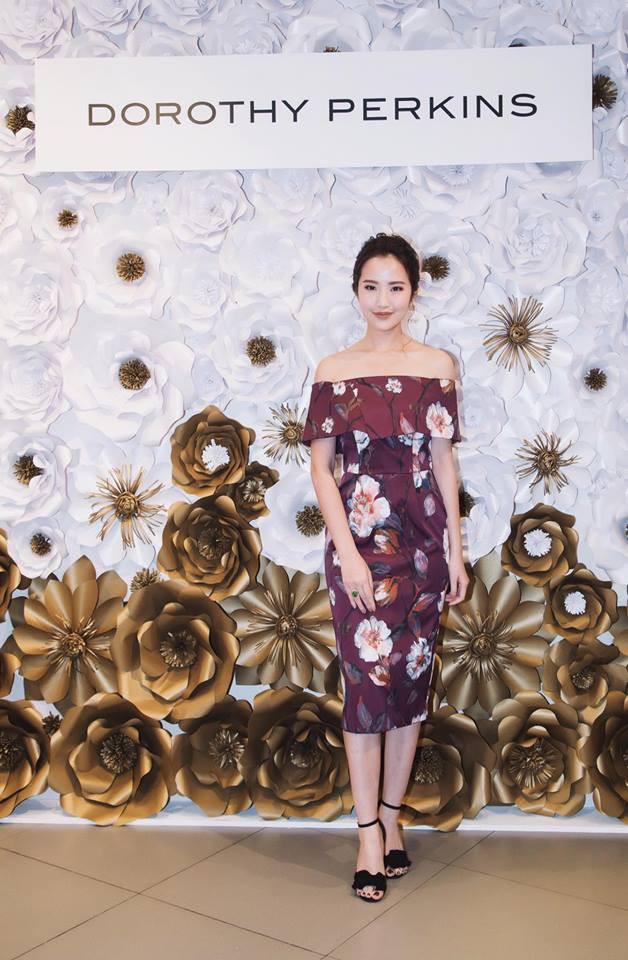 Điểm chung giữa phong cách thời trang và nhan sắc của Midu và tình mới Phan Thành - Ảnh 27.
