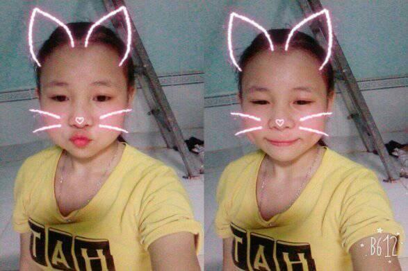 Bé gái 13 tuổi lên Sài Gòn giúp việc thì mất tích, mẹ đơn thân ngược xuôi tìm con trong vô vọng - Ảnh 2.