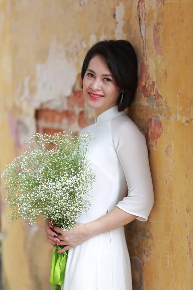 Bộ ảnh kỷ niệm 20 năm hội bạn thân Hà Nội sẽ khiến ta thầm mong một tình bạn như thế - Ảnh 18.