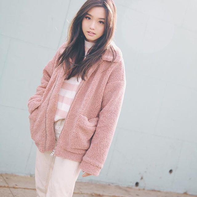 Càng cuối năm, street style của các quý cô Châu Á trông lại càng chất lừ và cực mãn nhãn - Ảnh 12.