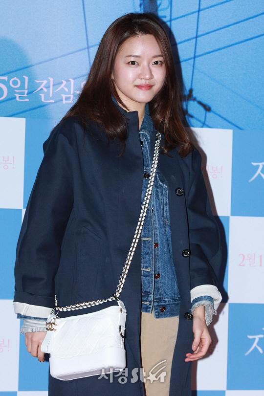 Túi mới của Chanel: Chưa ra mắt được bao lâu đã làm mưa làm gió tủ đồ của loạt sao Hoa ngữ - Ảnh 31.