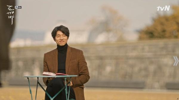 Ngẩn ngơ trước phong cách chuẩn soái ca ngôn tình của 3 mỹ nam phim Hàn - Ảnh 35.