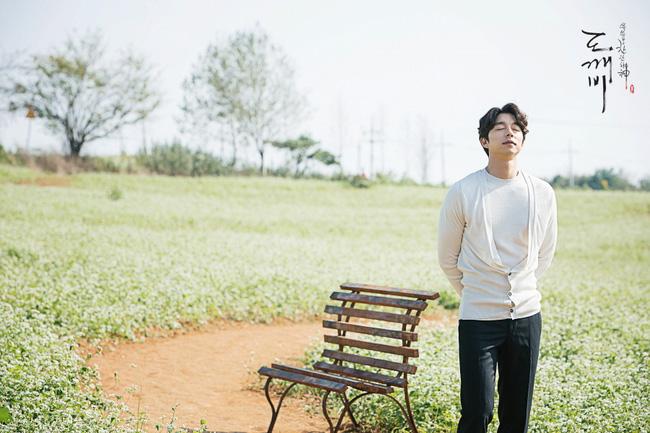 Ngẩn ngơ trước phong cách chuẩn soái ca ngôn tình của 3 mỹ nam phim Hàn - Ảnh 45.