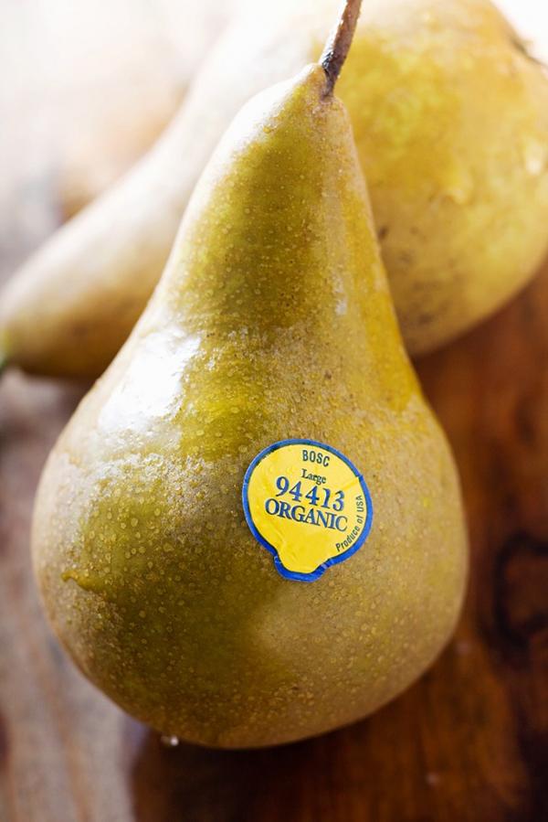 Để chọn trái cây nhập khẩu chuẩn ngon - an toàn đừng bỏ qua những con số sau đây! - Ảnh 3.